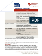 guideline adult-sinusitis-physicianresource-diagnostic-criteria-rhinosinusitis.pdf