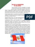 DIA DE LA BANDERA.doc