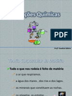 Resumo - Teoria Cinético-corpuscular.pdf