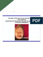 Ray's a Laugh.pdf