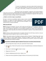 Articulo Contro del Enojo.docx