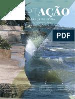 Revista Adaptacao WEB