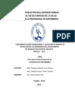 CONOCIMIENTO_SOBRE_BIOSEGURIDAD_RODRIGUEZ_LUCY.pdf