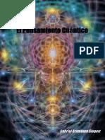 El Pensamiento Cuántico - Gabriel Aramburo Siegert