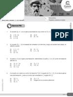 MT22-05 Traslación y Vectores en El Plano (2)