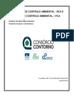 RCA-PCA- IBAMA 02001-007043-2012-83 2012-10-15