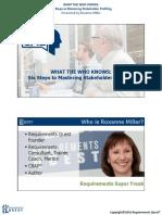 Mastering Stakeholder Profiling_HANDOUT.pdf