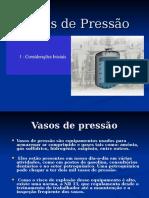 NR 13_Vasos de Pressão_SMS