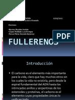 Pres_fullerenos_20166[1]