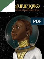 Afrofuturismo_catalogo.pdf