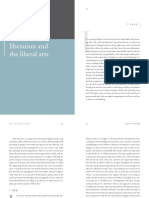 Robert+Pippin%2C+Liberation+and+the+Liberal++Arts+_better+copy_.pdf