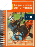 Guia para la escena APH y Trauma.pdf