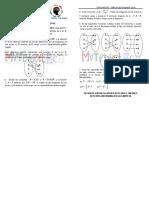 Copia de Guía ZyQ 1C 1L 2DO