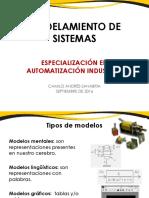 4 Modelamiento_160906