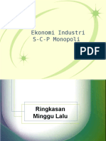 ekonomi-industri-scp-monopoli.ppt