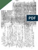 Comp.Arh..pdf