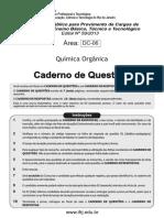 Prof. EBT.2013.Cad Questões DC-06