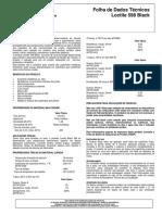 598.pdf