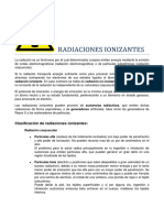 146686_100000Radiaciones-ionizantes