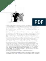 24-Errare humanum est.doc