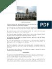 FIESTAS RELIGIOSAS y Gastronomia-Ameca
