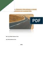 Manual de trazo de caminos.pdf