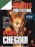 RevistaDPF5