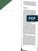 3. Las Funciones de La Direccion J. a. Perez, Cap. 8, Pag. 135-141.
