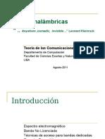 RedesInalambricas-2C2011