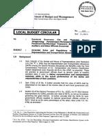 LBC 103 - REV RULES ON RATA.pdf