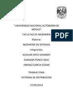 4512d1ede1cc Español -Strategic Retail Management Digital