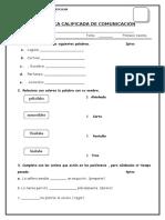 Practica Comunica2