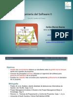 tema6-gestionTiempo.pdf