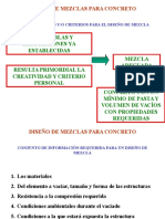 12.-DISEÑO-DE-MEZCLA-ACI-211