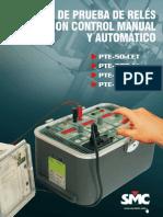 Catalogo PTE.pdf
