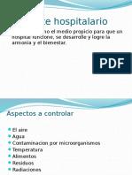 Ambiente hospitalario.pptx