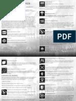 WKB Online Manual
