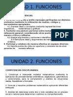 Mat 01 Funciones Diplo Web