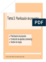 PlanProyRiesgos.pdf