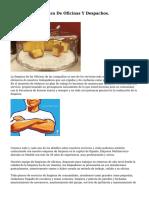 date-582903744caf17.50797837.pdf