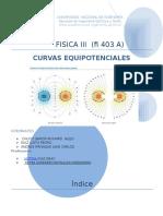 laboratorio de curvas equipotenciales.docx