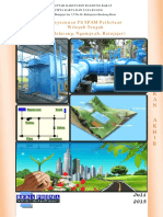 Laporan akhir - FS SPAM KBB.pdf