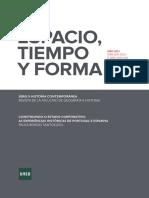 Esp Portugal Estado Corporativo