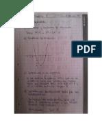 tarea 4 semana 8 MATEMATICA.docx
