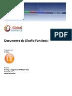 Documento de diseño funcional - Implementación Scoring - ItSitio_V4.0.pdf