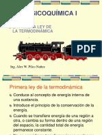 CURSO FISICOQUIMICA I  (primera ley termodinamica) (1)[1].pdf