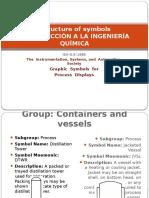 Presentacion ISA Graphic Febrero 2015