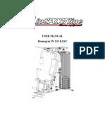 Manual aparat multifunctional.pdf