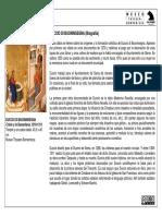 LC05 Duccio Biografia. LC05 Duccio Biografia 4e979632dd