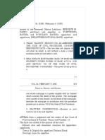 94 Pasno v. Ravina.pdf